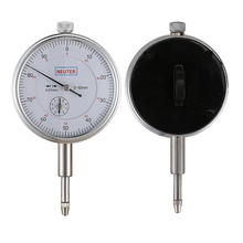 Indicator 0 10 0 01mm With