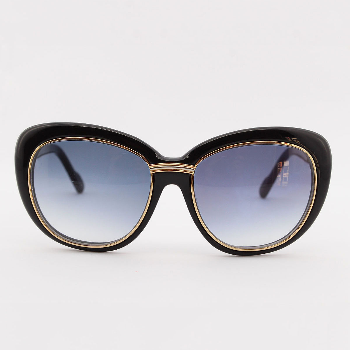 Vintage Women Sunglasses Cat Eye Sunglasses Ladie Eyewear Accessories Luxury Women's Clothing & Accessories shades for Ladies 11 women s classic cat eye sunglasses retro metal frame eyeglasses eyewear shades