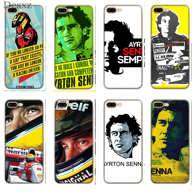 case-cover-for-iphone-8-7-6-6s-plus-iphone-11-pro-x-xs-xr-max-5-5s-se-ayrton-font-b-senna-b-font-cover