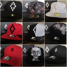 757088319d3 Buy red cross cap and get free shipping on AliExpress.com