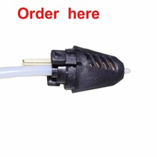 order here Replace nozzle for SL 300 SL400 3D pen with head