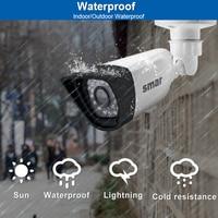 Camera Outdoor Waterproof