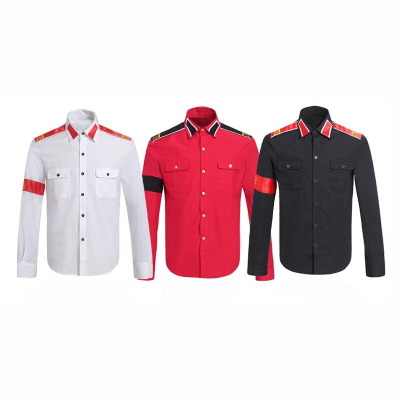 23581604bd4cc top 9 most popular mj cte shirts list and get free shipping - jn6643b9