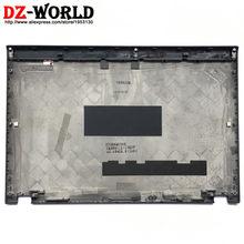 Novo/orig tela do portátil escudo tampa superior lcd capa traseira caso de volta para lenovo thinkpad x220 x220i x230 x230i fru 04w6895 04w2185