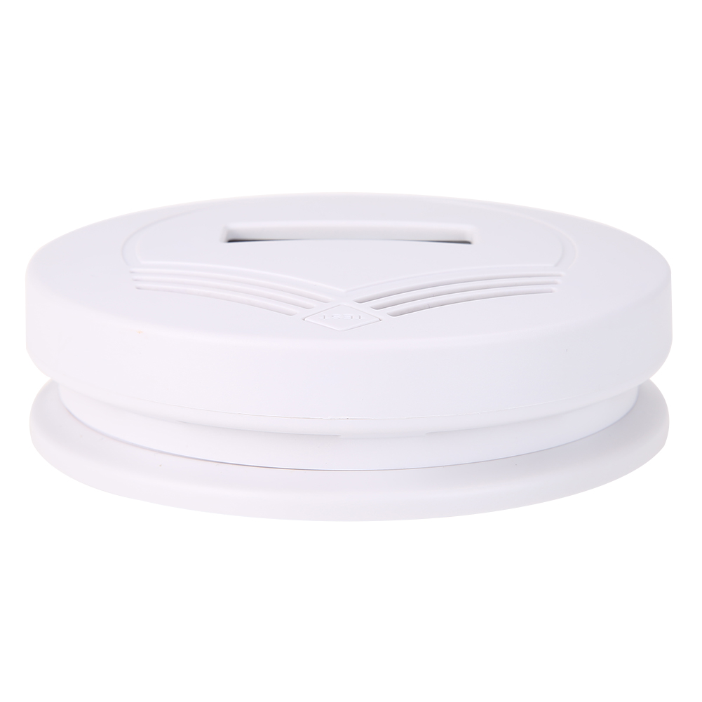 Wireless High Sensitive Combustible Natural Gas Leakage Detector Alarm Sensor Carbon Monoxide Alarm Detector for Home Kitchen