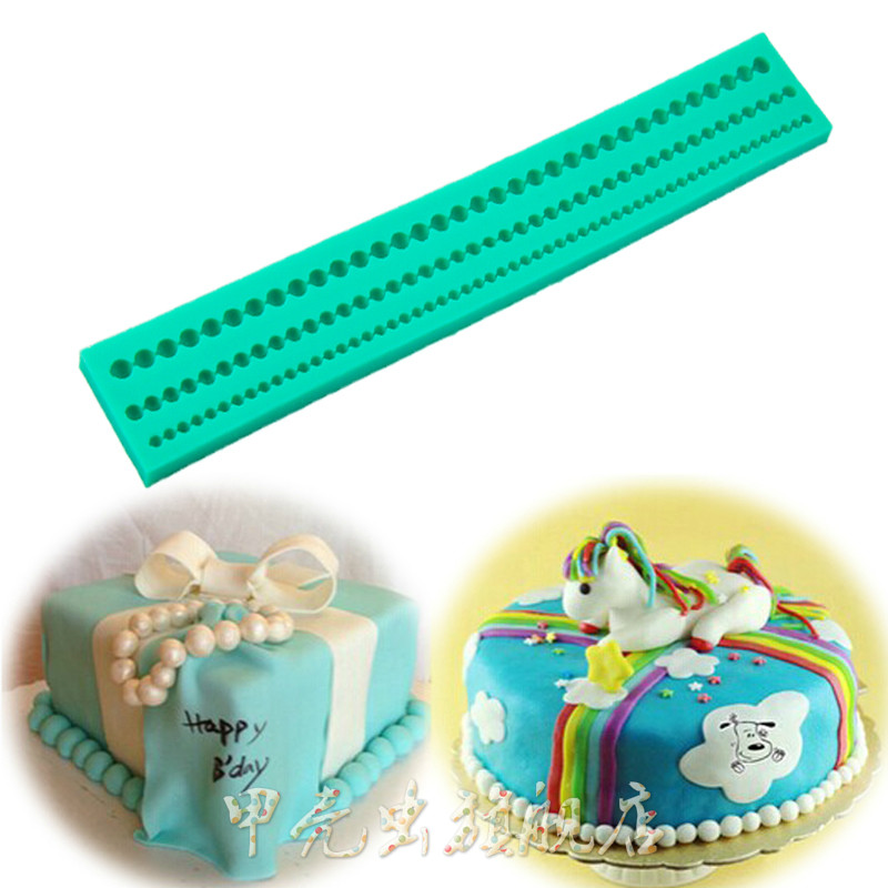 Country Kitchen Cake Decorating Supplies
