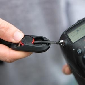 Image 2 - Piek Ontwerp Anker V4 Links Voor Camera Bandjes Schouderriem Accessoires Voor Camera Canon Sony Nikon