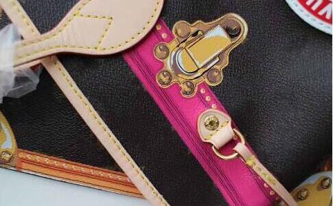Verkauf Freies Leder Handtasche Smaragd Neue Qualität Mode Gm Mit Neverfull 2019 Mm Verschiffen Dame Tasche Beste mm fZdqwInFqW