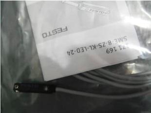 Magnetic Switch KSME-8SA 15028030