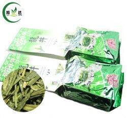250g new spring chinese longjing green tea long jing dragon well green tea food.jpg 250x250