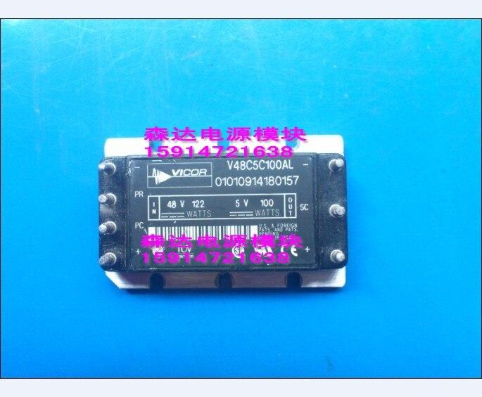 new in stock V48C5C100AL V48C5C100BL