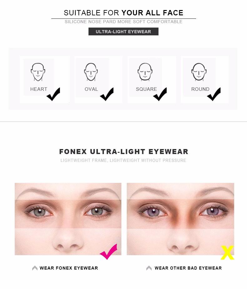fonex-brand-designer-women-fashion-luxury-rimless-titanium-Polygons-glasses-eyeglasses-eyewear-myopia-silhouette-oculos-de-sol-with-original-box-F10005-details_01_07