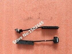Бесплатная доставка Новый оригинальный кабель интерфейса жесткого диска для ноутбука Lenovo Thinkpad Yoga 11e HDD кабель интерфейс HDD кабель 00HW183