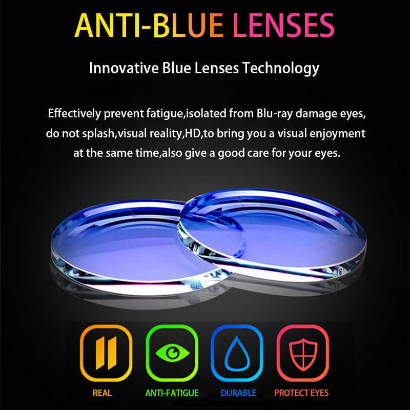 Sovawin H3 Semua Dalam Satu VR Headset 3D Smart Kacamata Virtual Reality Kacamata VR Helm 2K WIFI HDMI Video dengan Controller
