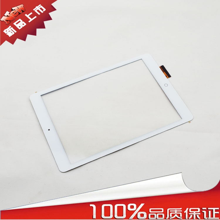 white 9.7 Inch for digma plane 9.7 3G tablet PC touch screen panel digitizer glass sensor replacement black 10 1 inch for digma eve 10 2 3g tablet pc touch screen panel digitizer glass sensor replacement