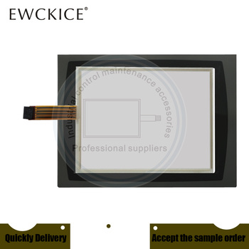 NEW PanelView Plus 1500 2711P-T15C4A8 2711P-T15C4A9 HMI PLC Touch screen AND Front label Touch panel AND Frontlabel цена 2017