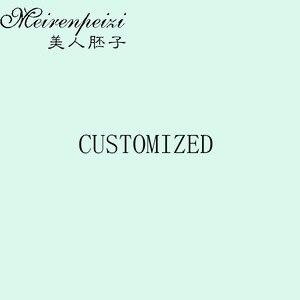 Image 1 - Su misura Spilli Chic Gioelleria raffinata e alla moda K POP Accessori Distintivo Per I Vestiti Cappello Zaino Decorazione