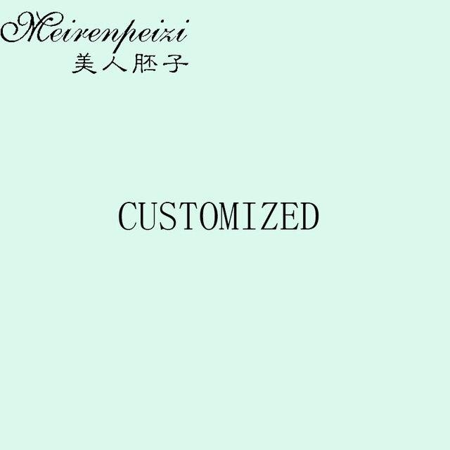 Su misura Spilli Chic Gioelleria raffinata e alla moda K POP Accessori Distintivo Per I Vestiti Cappello Zaino Decorazione