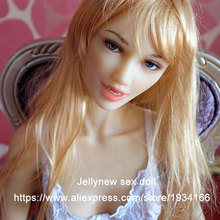 silicone real sex dolls 163 cm,real vagina,breast,rubber pussy,Oral sex anal,metal skeleton,adult products for men,Uk168
