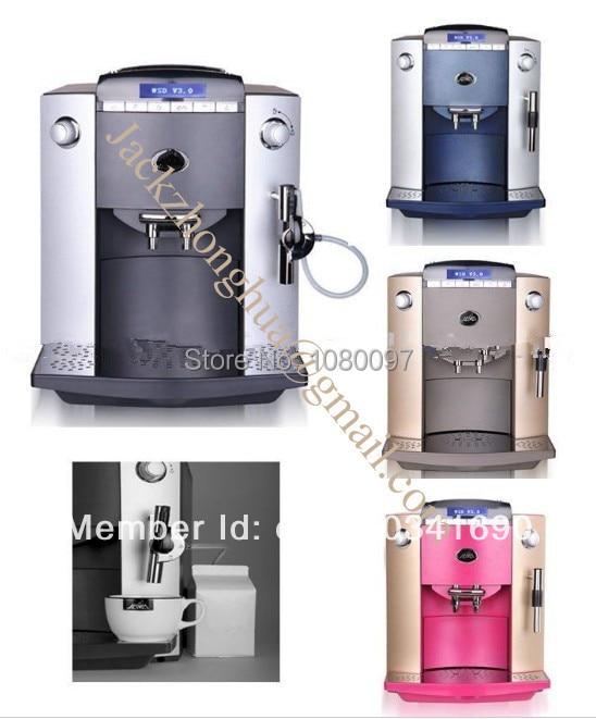 Kitchenaid kcm222aob architect 14cup glass carafe coffee maker