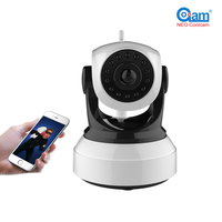 NEO Coolcam NIP 51OZX 720P HD IP Camera Wifi Network IR Night Vision CCTV Video Security Surveillance Cam,Support iPhone,Android