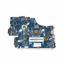 MBBJY02001 NEW71 LA-5893P Laptop Motherboard for ACER 5742 5742G System