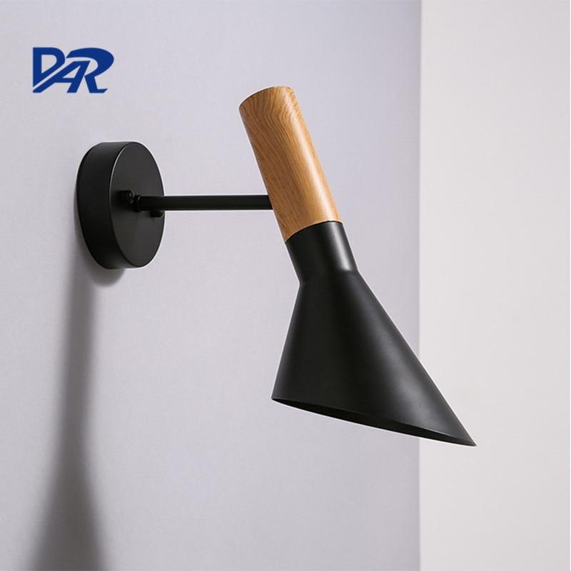 vergelijk prijzen op aj modern lamp designs online winkelen