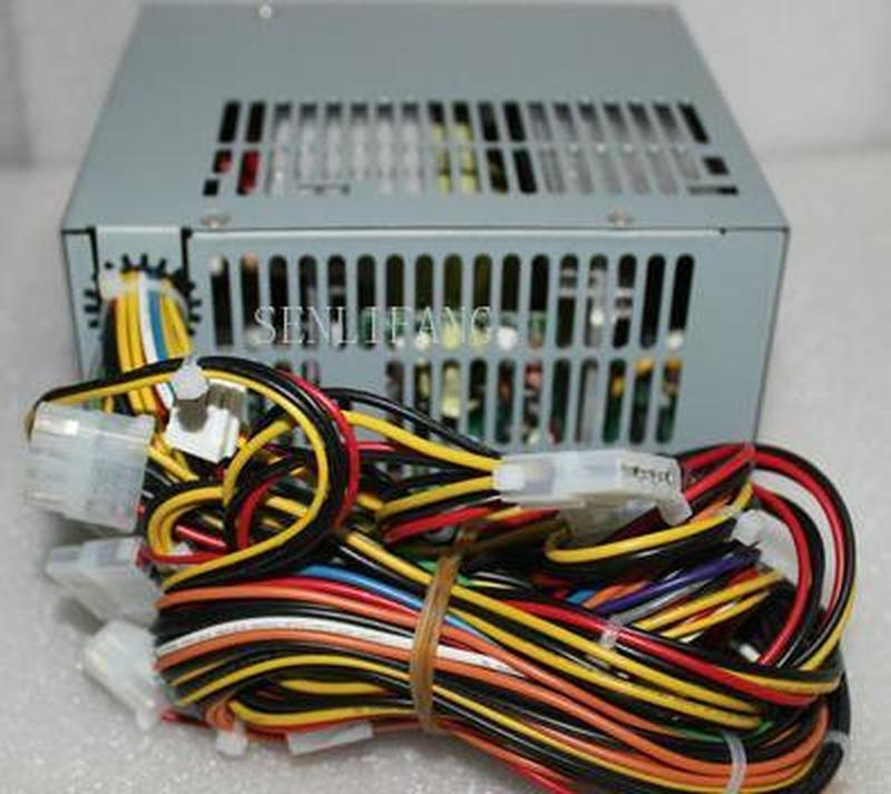 Free Shipping For Power FSP300-60DL (48V) ATX 300W DC Power Supply