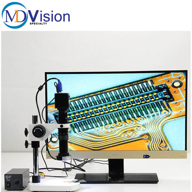 online shop circuit board camera,microscope camera zoom,mobil usb