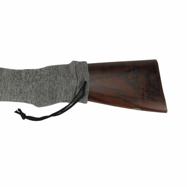 Tourbon – Asesukka harmaa