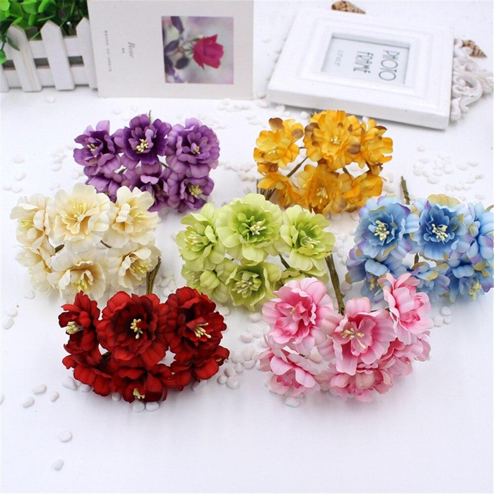 Где можно купить украшения из искусственные цветы, цветы самаре