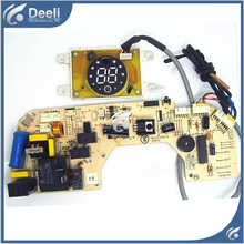 95% new good working for air conditioning computer board motherboard KFR-35GW/A75 ZGAM-73-2D on sale