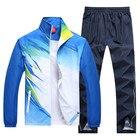 Sportswear Men New S...