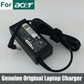 Новый 19 В 3.42A зарядное устройство блок питания для Acer Aspire 5715Z 5735 - 4624 5735 - 6694 5740 - 5749 5930 6530 7535 7730Z AS5552-3691