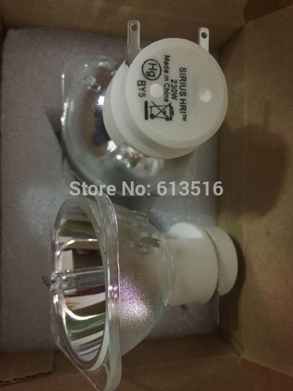 SIRIUS HRI 230W 7R For Osram Lamp Sharpy Beam Moving Head Replacement Bulb Stage Show Lighting  50pcs/lot 200w 230w beam moving head light fan 8x8cm 12vor 24v stage lighting spare parts show lighting accessories