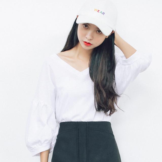 Camiseta Basic Tee