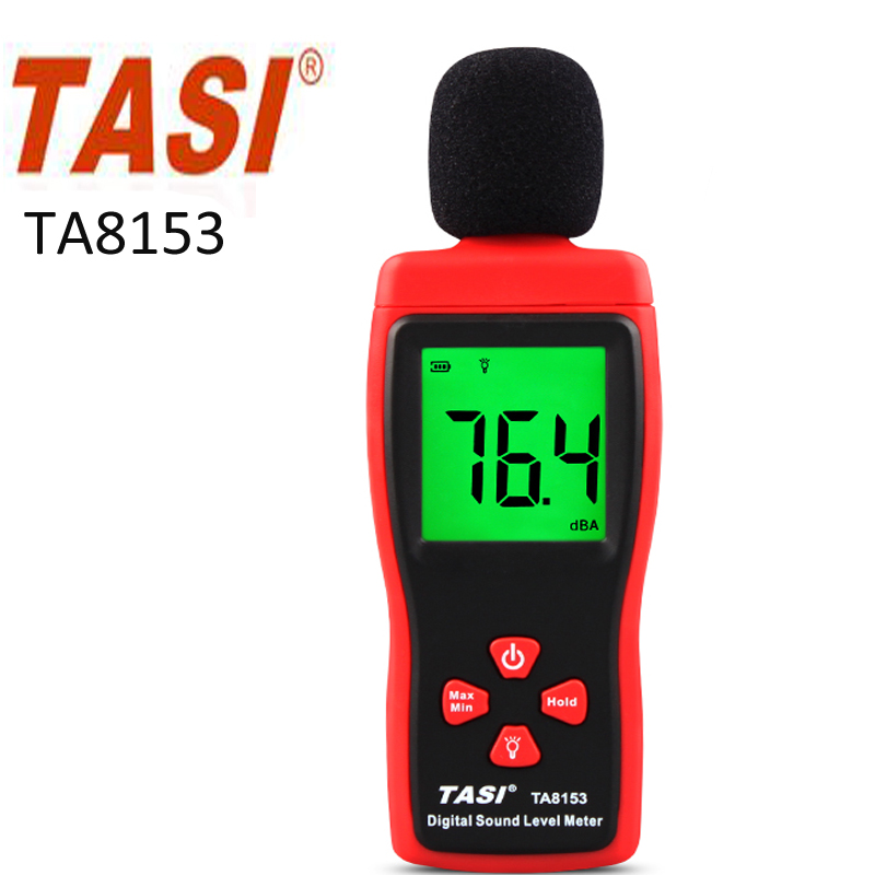 цены на TA8153 Digital sound noise level meter ,noise level meter,speed level meter,decibel level meter