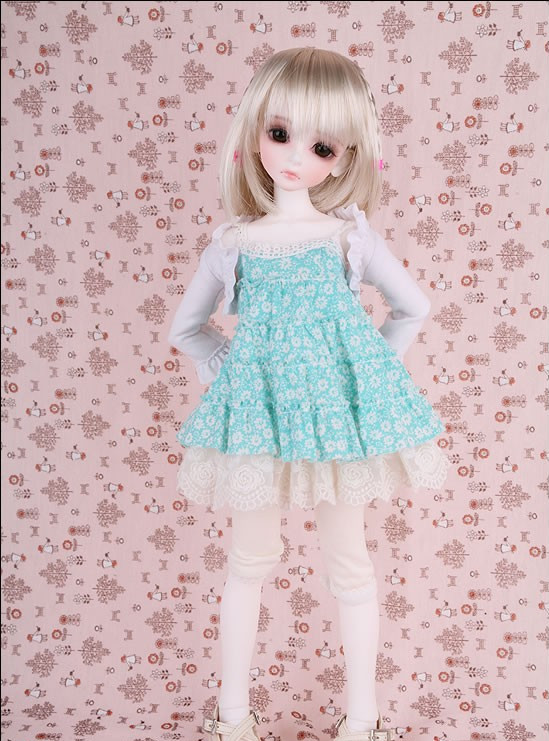 bjd doll sd Girl BORY bjd doll baby girl купить в Москве 2019