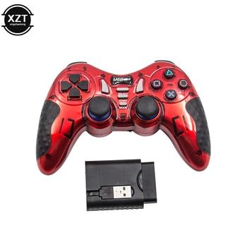 Wireless Bluetooth Game Joystick Control...
