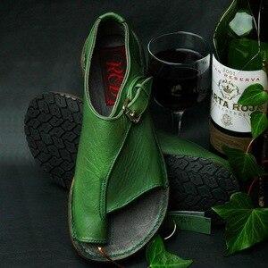 MoneRffi Women Sandals Women S