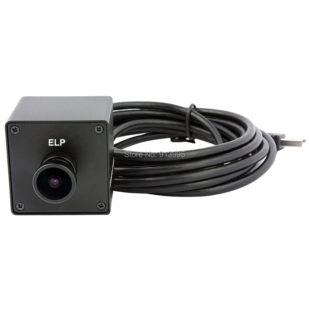 Free Drive High Resolution 8MP Wide Angle Mini USB HD Webcams Web Cam Camera For Computer PC Laptop Desktop Video Recording