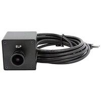 Free Drive High Resolution 8MP Wide Angle Mini USB HD Webcams Web Cam Camera For Computer