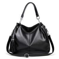 Fashion Luxury Women Handbags Designer PU Leather Crossbody Bag Fashion Female Messenger Bags Shoulder Bag Ladies Big Tot