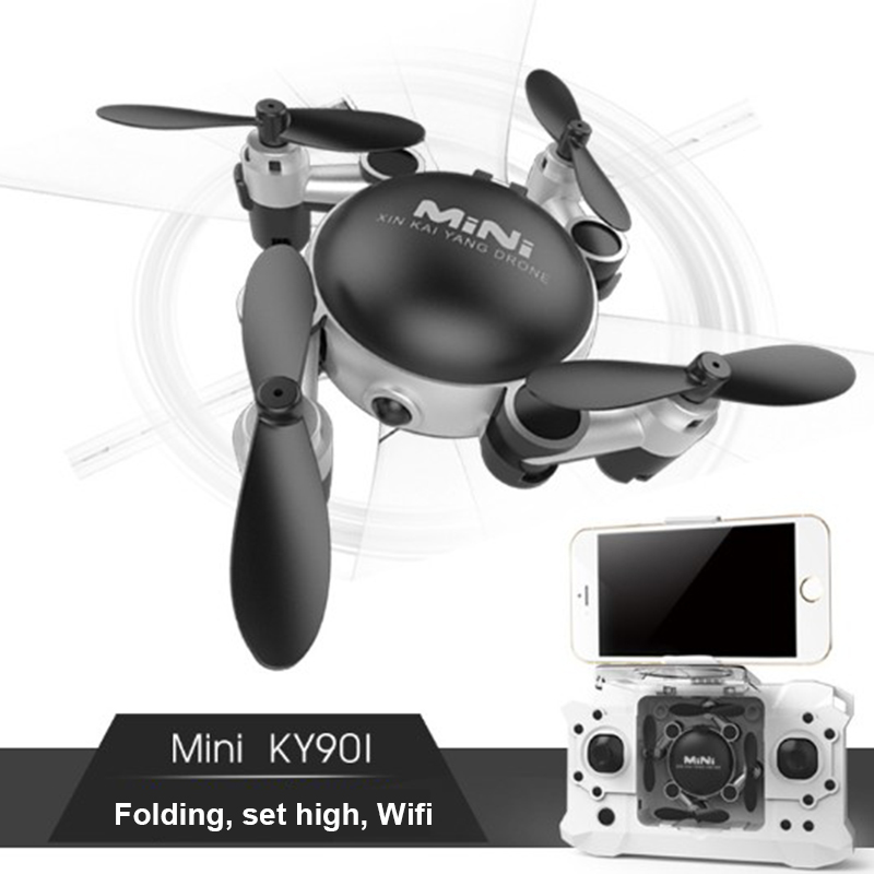Upgraded Mini FPV Quadcopter with 480P WIFI camera RC Helicopters Remote Control Drone Micro Pocket 4CH 6Axis Gyro SwitchableUpgraded Mini FPV Quadcopter with 480P WIFI camera RC Helicopters Remote Control Drone Micro Pocket 4CH 6Axis Gyro Switchable
