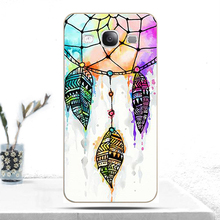 Soft TPU Case For Samsung Galaxy S3 S3 Duos I9300i I9301i SIII Neo GT-I9300 GT-I9301 GT-I9300i S 3 Silicone Cover Pattern Cases