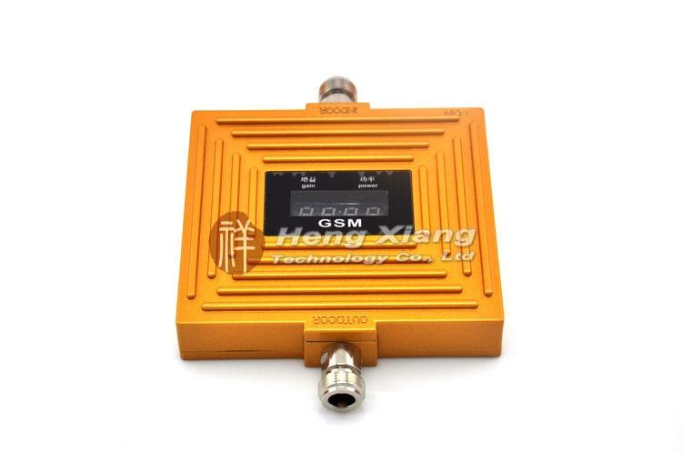 LCD-mini GSM900mhz-G-1