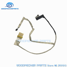 Laptop computer NEW FOR HP For Pavilion 15 15-A103TX 15-D D013TX LCD LVDS CABLE 747115-001 747144-001 35040EH00-H0B-G