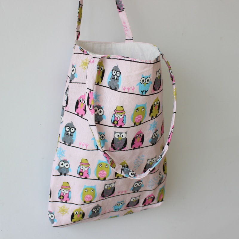 Compare Prices on Handmade Carry Bags- Online Shopping/Buy Low ...