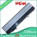 Аккумулятор для Dell Latitude E4300 E4310 312-0822 8N884 X855G XX327 FM332 312-9955