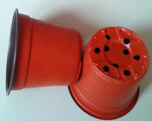 Tuin Potten Groothandel : Groothandel bloempotten mini bloempot tuin unbreakable plastic